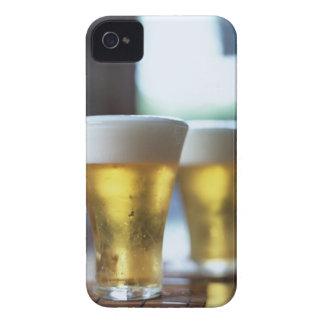 ビール7 Case-Mate iPhone 4 ケース