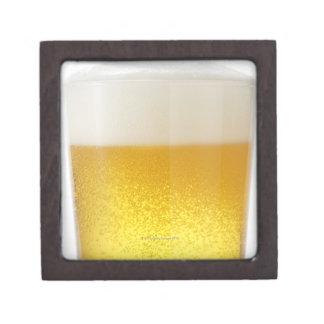 ビール ギフトボックス
