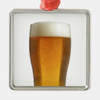 ビール メタルオーナメント