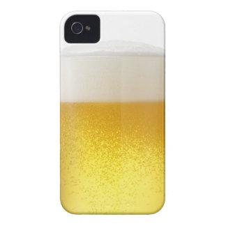 ビール Case-Mate iPhone 4 ケース