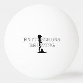 ビールPong 卓球ボール