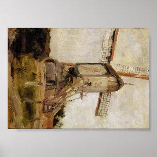 ピエト・モンドリアンの画像 p1_8