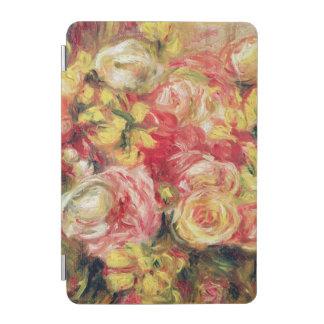 ピエールルノアール|のバラ iPad MINIカバー
