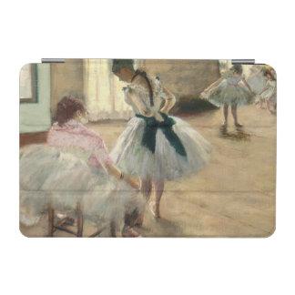 ピエールルノアール|ダンスのレッスン iPad MINIカバー