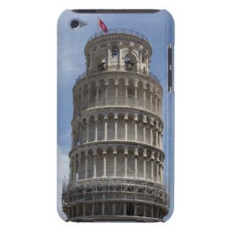 ピサ、タスカニー、イタリア Case-Mate iPod TOUCH ケース