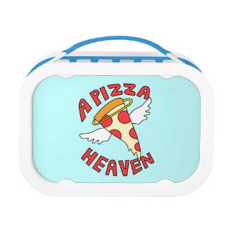 ピザ天国 ランチボックス