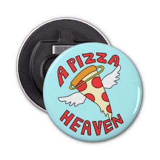 ピザ天国 栓抜き