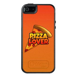 ピザ恋人のiPhone SE/5/5sのオッターボックスの場合 オッターボックスiPhone SE/5/5s ケース