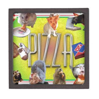 ピザ ギフトボックス