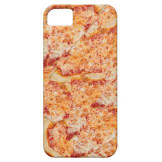 ピザiPhone 5/5sのphonecase iPhone SE/5/5s ケース