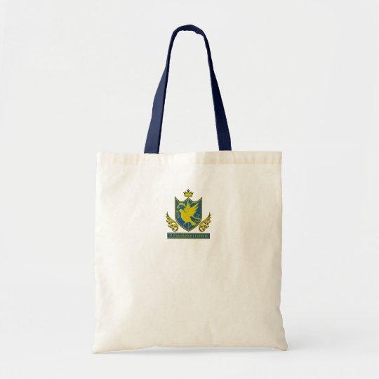 ピジョネイショントート-PigeoNation's Tote bag トートバッグ
