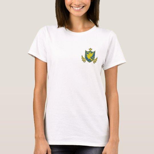ピジョネイションTシャツ-PigeoNation's Tshirts Tシャツ
