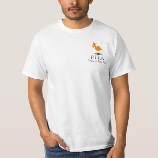 ピタのTシャツ Tシャツ