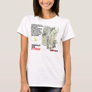 ピタゴラスの定理- Mathematica Tシャツ