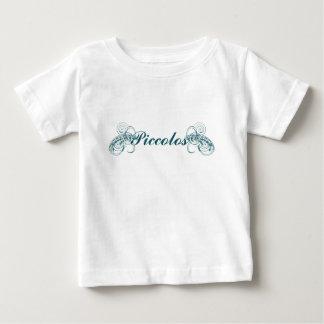 ピッコロ ベビーTシャツ