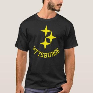 ピッツバーグ Tシャツ
