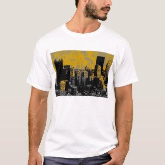 ピッツバーグPA Tシャツ