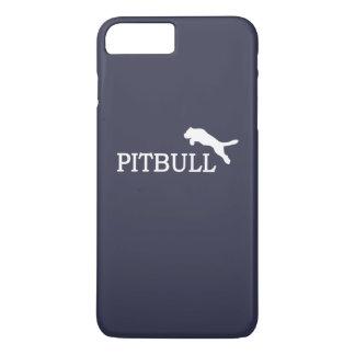 ピットブル iPhone 8 PLUS/7 PLUSケース