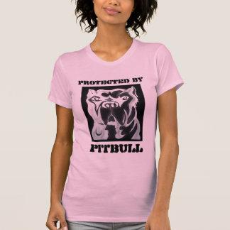 ピットブルTANKTOP Tシャツ
