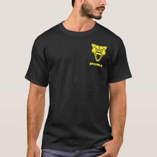 ピューマブラジル Tシャツ