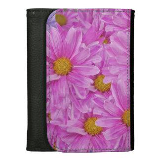 ピンクのガーベラのデイジーの花