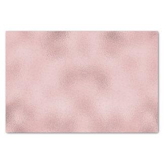 ピンクのグラデーションな抽象芸術 薄葉紙