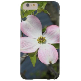 ピンクのミズキ BARELY THERE iPhone 6 PLUS ケース