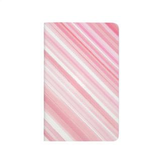 ピンクの夢 ポケットジャーナル