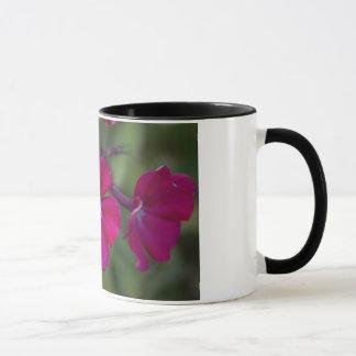 ピンクの天国 マグカップ