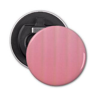 ピンクの真珠のレモネードの栓抜き 栓抜き