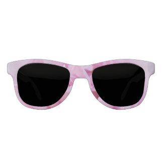 ピンクの美しい、優れた煙Sunglass サングラス