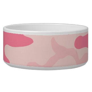 ピンクの迷彩柄-ガーリーな迷彩柄