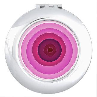 ピンクの革命