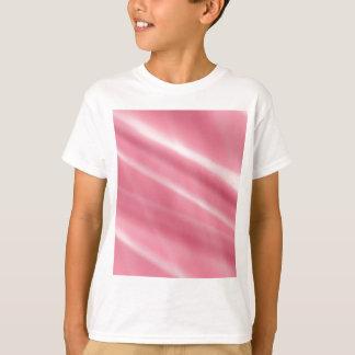 ピンクライト Tシャツ