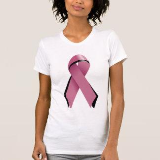 ピンクリボン Tシャツ