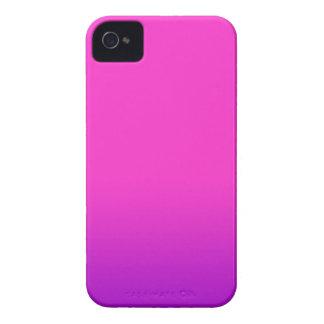 ピンク! Case-Mate iPhone 4 ケース