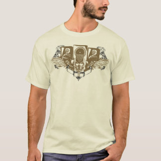ピンチ Tシャツ