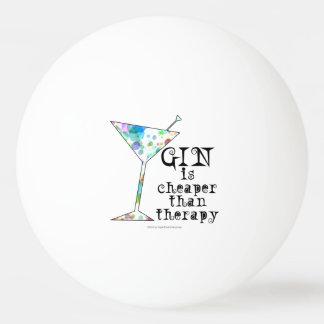 ピンポン球-ジンはセラピーより安いです 卓球 玉
