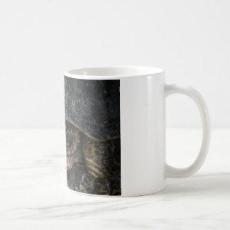 ピーカブー コーヒーマグカップ
