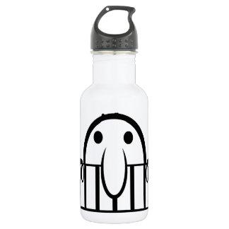 ピークブーイングのPeeper ウォーターボトル