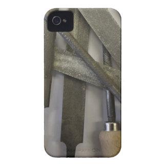 ファイル用具 Case-Mate iPhone 4 ケース