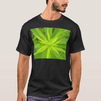 ファイル1 209 Tシャツ