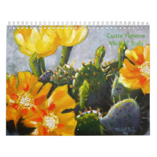 ファインアートのカレンダー カレンダー