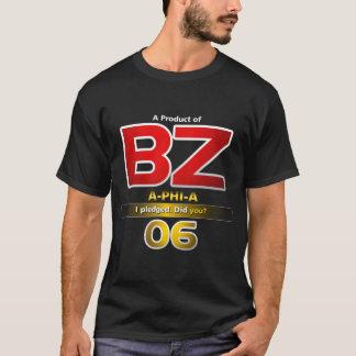 ファイ-ベータゼータ Tシャツ