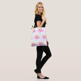 ファッションのハンドバッグ トートバッグ