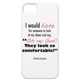 ファッションの電話カバー iPhone SE/5/5s ケース