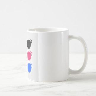 ファッション小物 コーヒーマグカップ