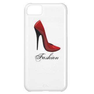 ファッション iPhone5Cケース