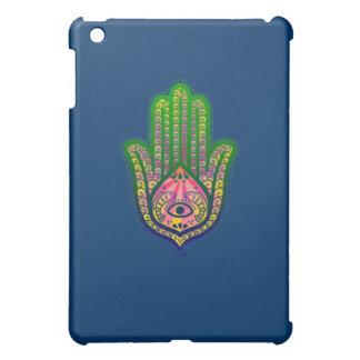 ファティマの手 iPad MINIカバー