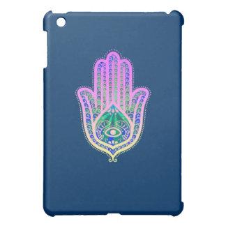 ファティマの手 iPad MINIケース